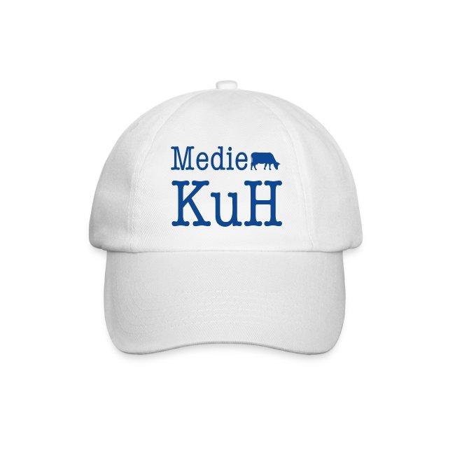 Medien-KuH Kappe