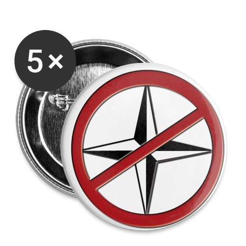 BADGES non otan 02 - Badge moyen 32 mm