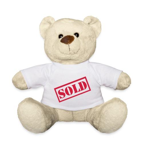 AKO-Bear - Nallebjörn