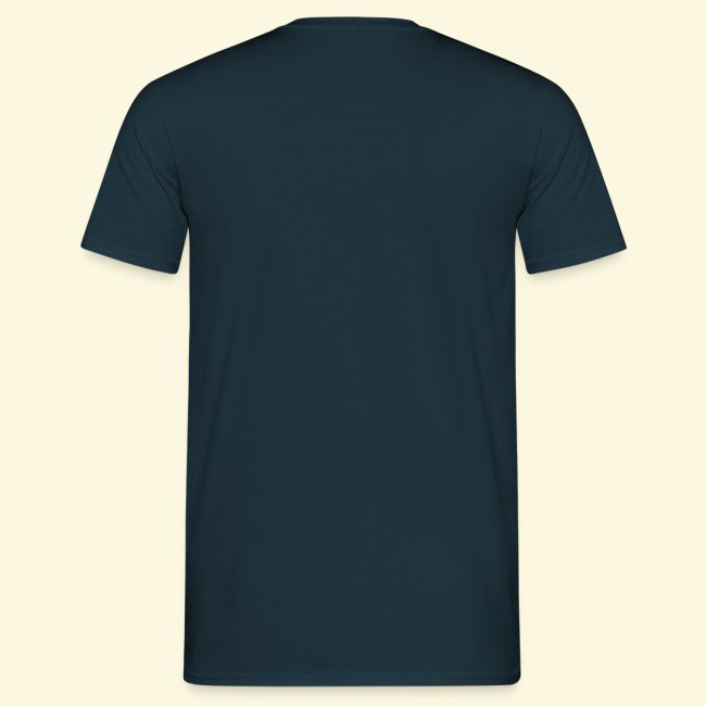 """Jagd T-Shirt """"Schwarzwildcalypse Now!"""" *NEU*"""