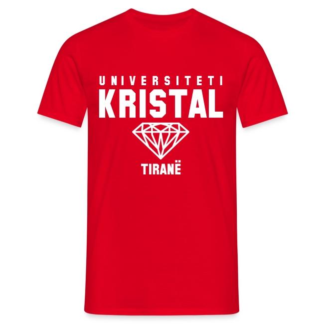 KRISTAL T-Shirt
