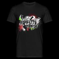Tee shirts ~ Tee shirt Homme ~ homme et femme