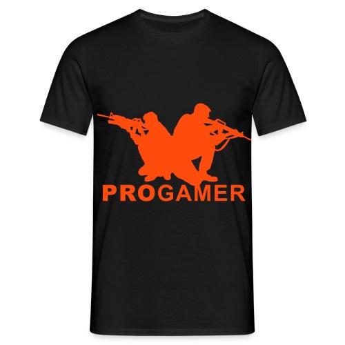 PGM - T-shirt Homme