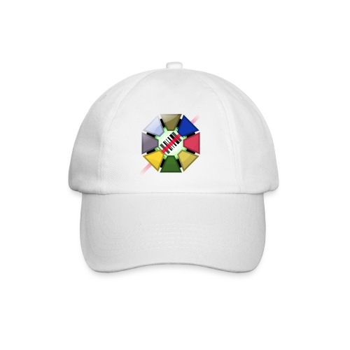 Trainer Cap - Baseball Cap