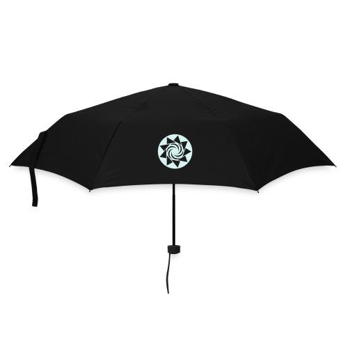 Cherhill99 - Regenschirm (klein)
