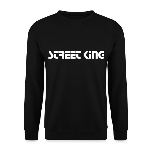 street kingz  - Men's Sweatshirt