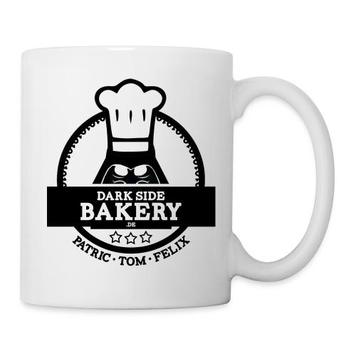 Bakery Tasse - Tasse
