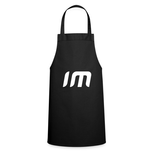 Kitchen Apron - Cooking Apron