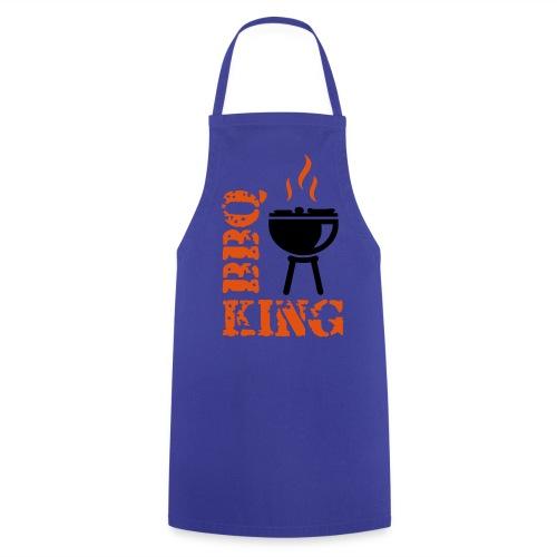 BBQ King 2 - Kokkeforkle