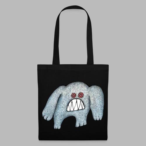 GRRRRR!!!! - Tote Bag