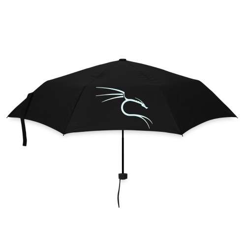 dragonfreestylemusic.de umbrella - Umbrella (small)