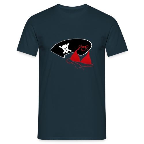 Fast Times - MENS - Men's T-Shirt