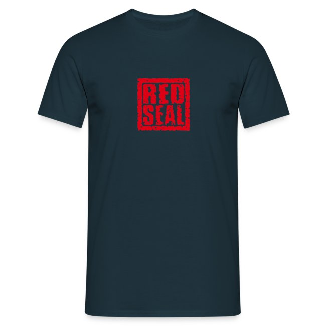 Red Seal Classic 1