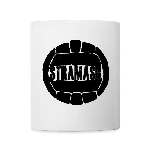 Stramash - Mug