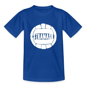 Stramash - Kids' T-Shirt