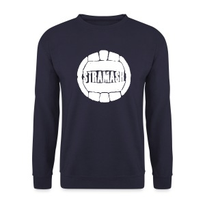Stramash - Men's Sweatshirt
