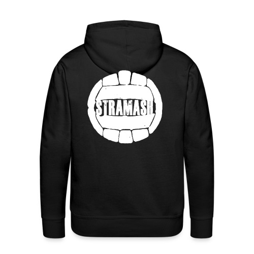 Stramash - Men's Premium Hoodie