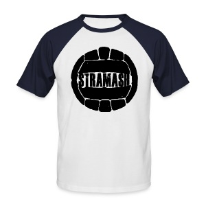 Stramash - Men's Baseball T-Shirt