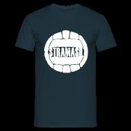 T-Shirts ~ Men's T-Shirt ~ Stramash