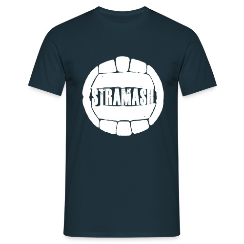 Stramash - Men's T-Shirt