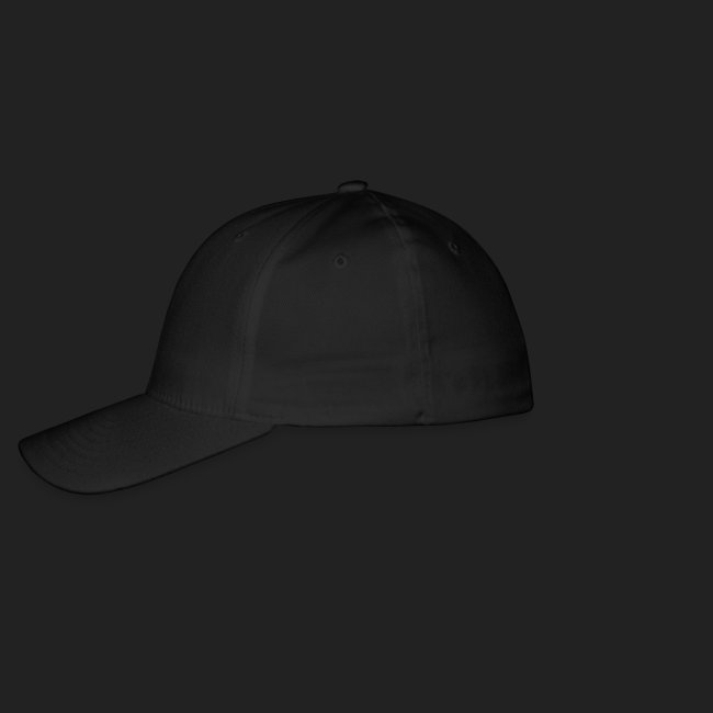 No. 1 Cap White