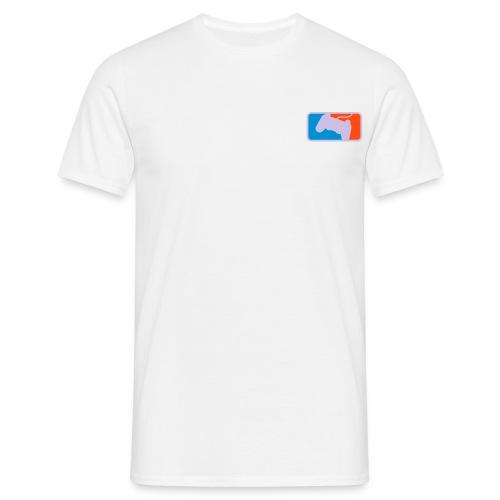 Mlg Pro - Mannen T-shirt