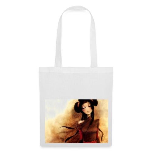 sac mélancolie - Tote Bag