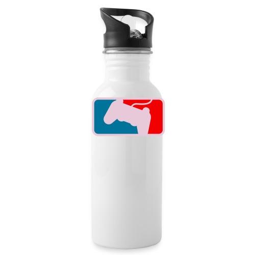 Pepes Bottle - Water Bottle