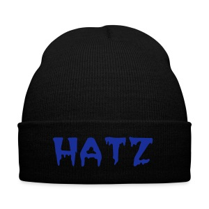 Hatz - Winter Hat