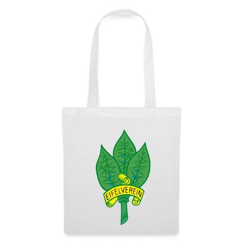 Eifelverein Tasche - Stoffbeutel