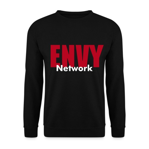 the EnVy jumper - Men's Sweatshirt
