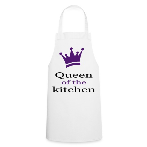 KitchenWear! - Cooking Apron