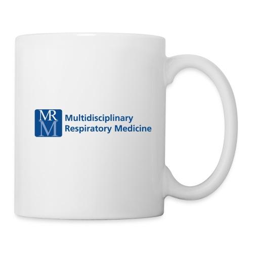 Multidisciplinary Respiratory Medicine (mug) - Mug