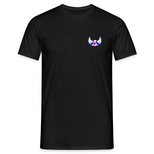 T shirt homme football france - T-shirt Homme