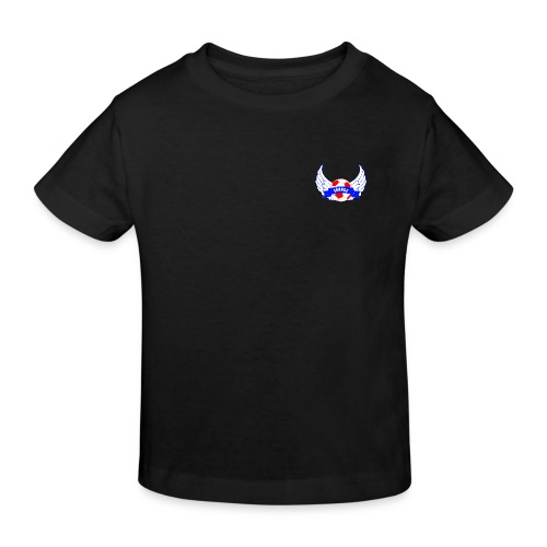 T shirt enfant football france - T-shirt bio Enfant