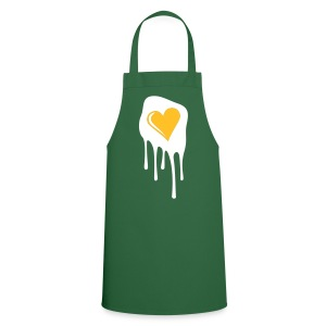 Love  Aprons - Cooking Apron