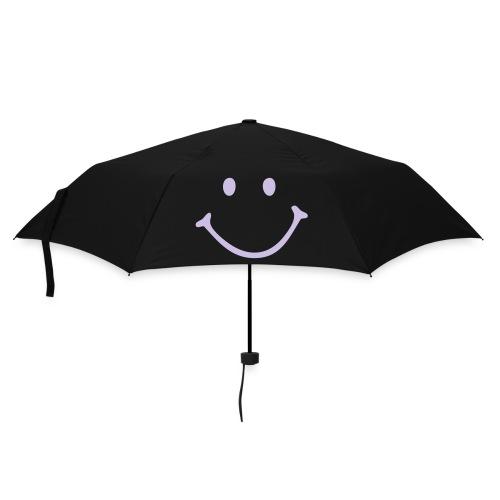 ombrellino - Ombrello tascabile