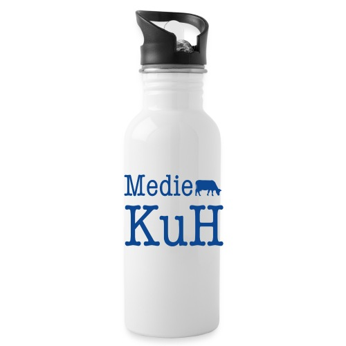 KuH-Kanister - Trinkflasche