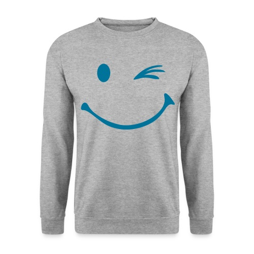 So COOL - Sweat-shirt Homme