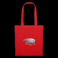 Sacs et sacs à dos ~ Tote Bag ~ Sac en toile