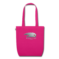 Sacs et sacs à dos ~ Sac en tissu biologique ~ Sac en tissu Bio