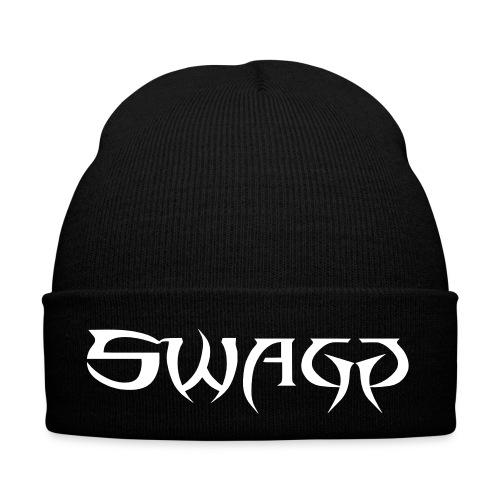 Bonnet swagg - Bonnet d'hiver