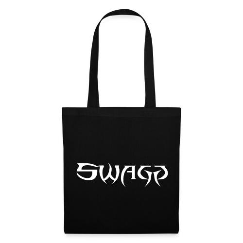 Sac swagg - Tote Bag