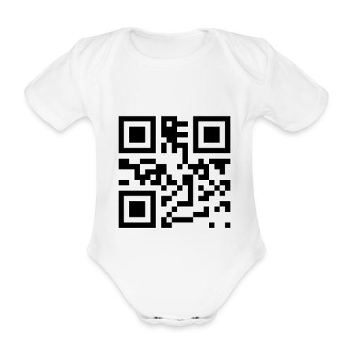 Papas Prinzessin - Body - Baby Bio-Kurzarm-Body