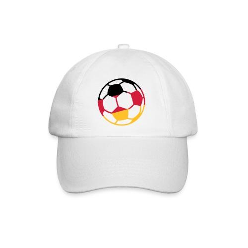 Kappe Ball - Baseballkappe