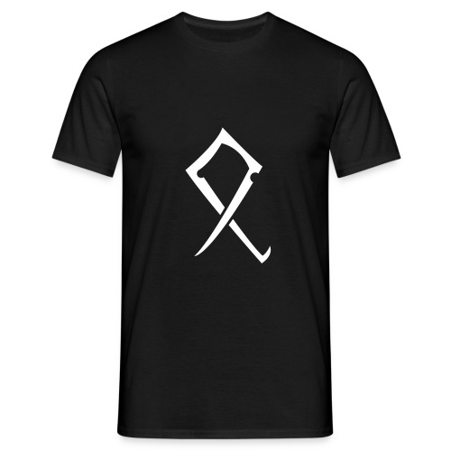Othalaz - Men's T-Shirt