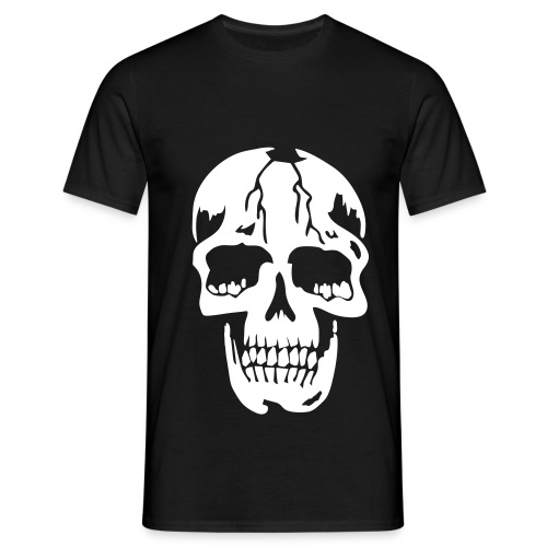 Mutherfucka - Mannen T-shirt