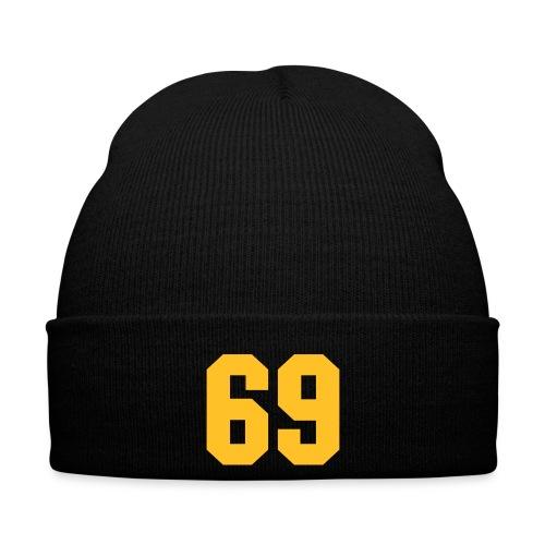 69 - Wintermuts