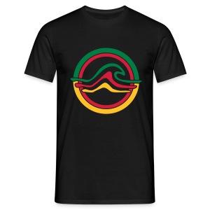 Boris - Männer T-Shirt