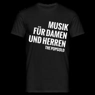 T-Shirts ~ Männer T-Shirt ~ Artikelnummer 20862059